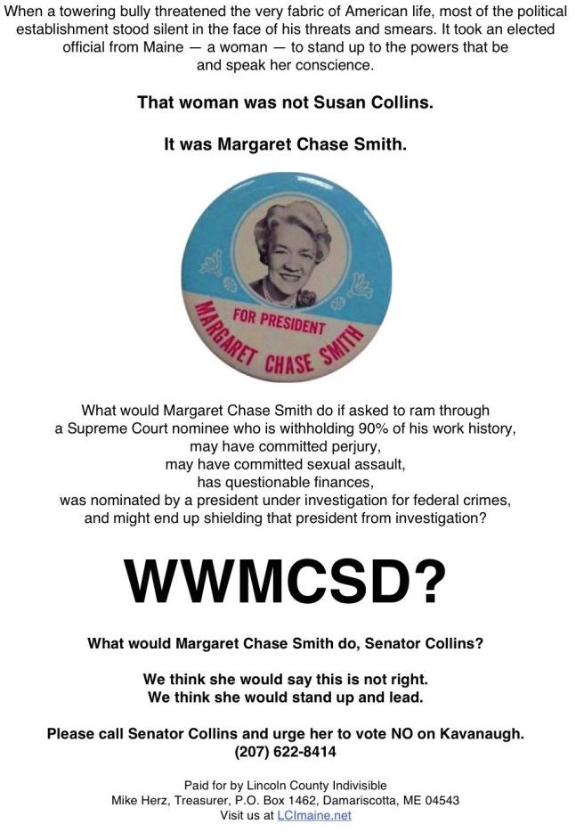 WWMCSD revised